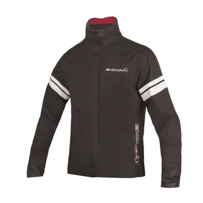 Pro SL Shell Jacket