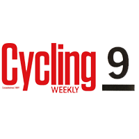 Cycling Weekly – Pro SL Shell Review
