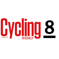 Cycling Weekly – Pro SL Shell Jacket Review