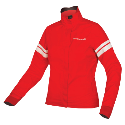 2c4dc74be Womens Cycling Tops. Endura. Wms Pro SL Shell Jacket
