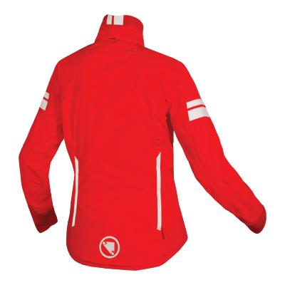 Wms Pro SL Shell Jacket