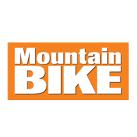 MountainBike – Wms SingleTrack Softshell Review