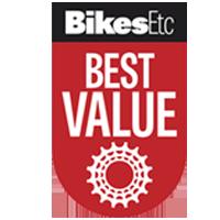 BikesEtc - Pakagilet II Review
