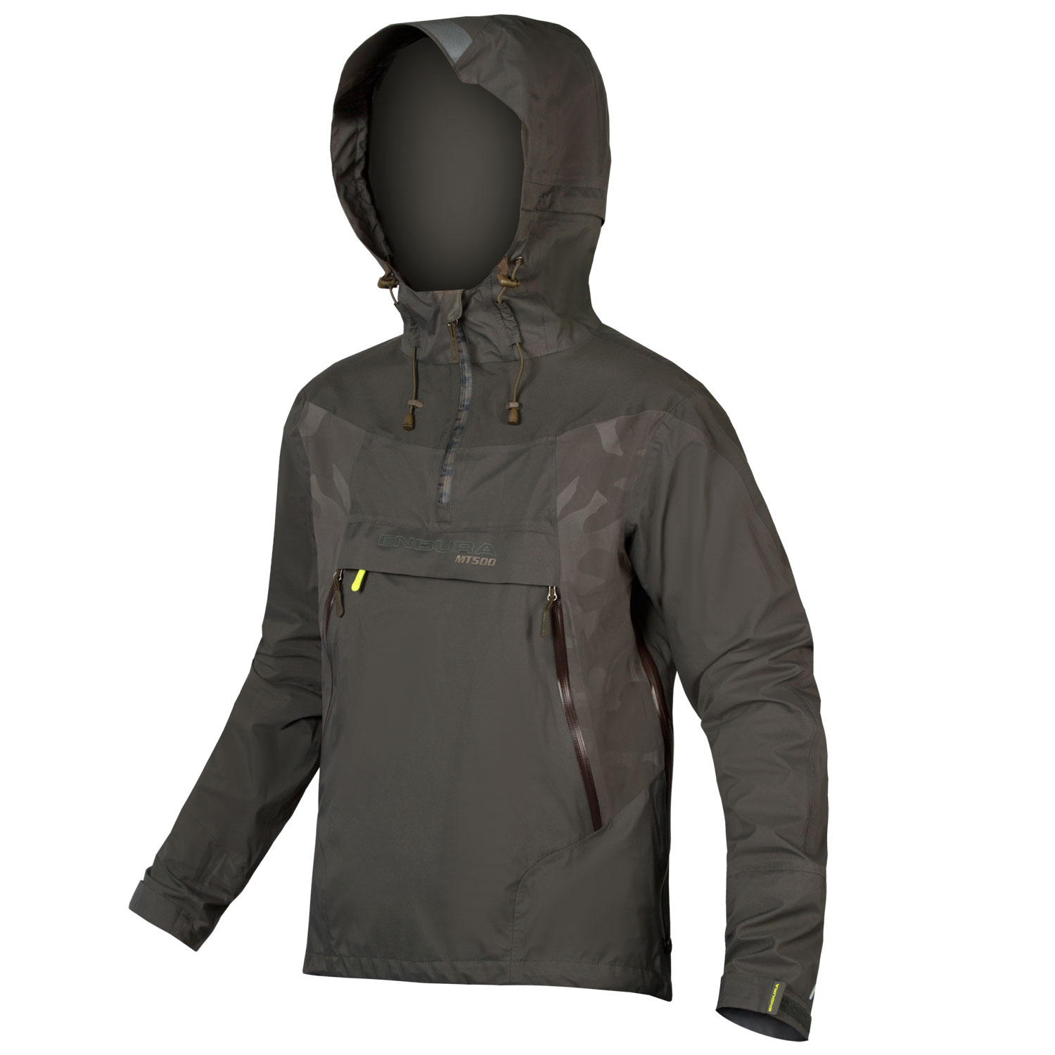 MT500 Waterproof Pullover | Endura