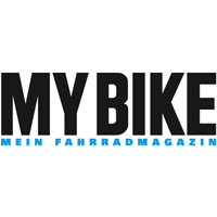 My Bike Preis-Leistungs