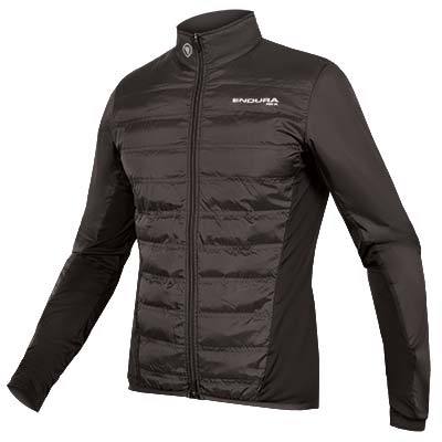 Pro SL PrimaLoft® Jacket