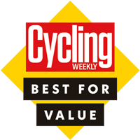 Cycling Weekly – FS260-Pro Adrenaline Race Cape Review