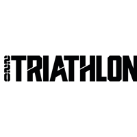 220 Triathlon – Wms Race Cape Review