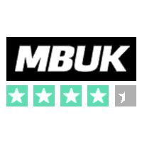MBUK – MT500 Jacket Review