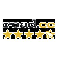 road.cc Pro SL Lite Gilet Review