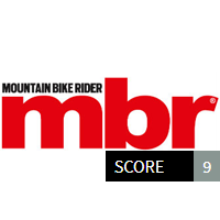 mbr - Wms SingleTrack Jacket Review