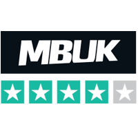 MBUK MT500 Jacket Review