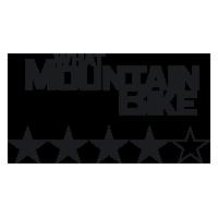 What MTB MTR Bibshort Review