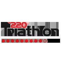 220 Triathlon - MTR Bibshort Review