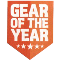 What Mountain Bike Gear of the Year – MTR Emergency Shell Review