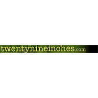 twentynineinches.com MTR Emergency Shell Review