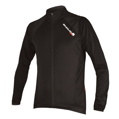 MTR Windproof Jersey L/S