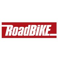 RoadBIKE - MTR Windproof L/S Jersey