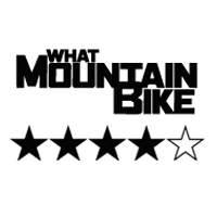 What MTB - MTR Baggy Review