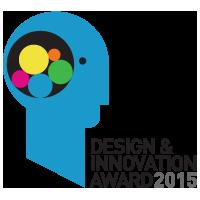 Enduro Mag (DE) - Design & Innovation Award 2015 - MTR Baggy Short