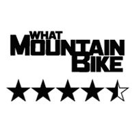 What MTB - MTR Baggy Short Review