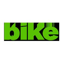 BIKE MTR Baggy Short Review