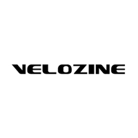 Velozine Online MTR Glove Review