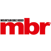 MBR - Best Waterproof MTB Jackets for 2019