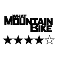 What MTB MTR Shell Review