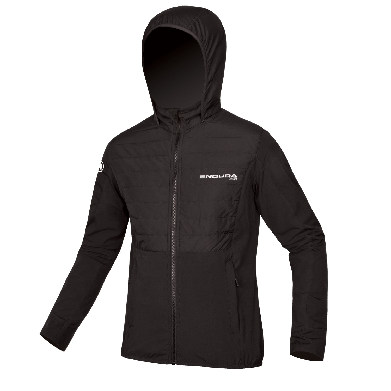 MTR Primaloft® Jacket