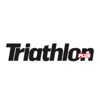 Triathlon Plus - Superstretch Overshoe Review