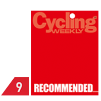 Cycling Weekly - Equipe Windshield Glove Review