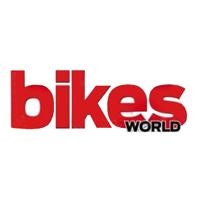 Bikes World - Equipe Windshield Glove Review
