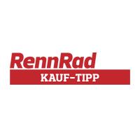 Rennrad - Equipe Padded Mitt Test Win