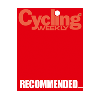 Cycling Weekly Thermo Windshield Jacket Review
