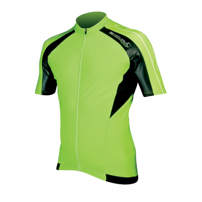 82316e77e Cycling Team Jerseys. Endura. Equipe Race Jersey