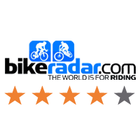 'Bikeradar' Jersey Review