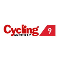 Cycling Weekly Criterum Bibshorts Review