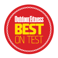 'Outdoor Fitness' Thermo W'Shield Biblong Review