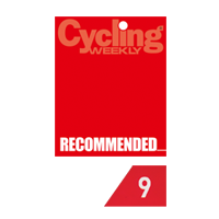 Cycling Weekly Thermo Biblong Review