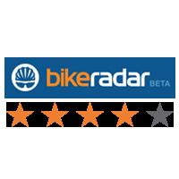 Bikeradar.com - Equipe Thermo Windshield Biblong Review