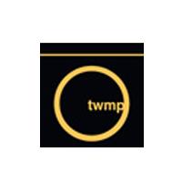 TWMP - Equipe Infiniti Bibshort Review