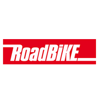RoadBIKE Gilet Review
