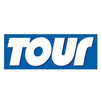 Tour - Equipe Race Gilet Review