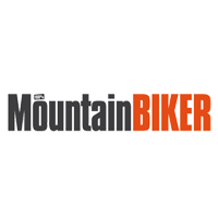 MountainBIKER – Equipe Race Gilet Review
