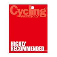 Cycling Weekly Exo Softshell Jacket Review