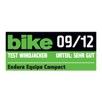 Bike Compact Shell Review