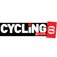 Cycling Active - Equipe Compact Shell Review