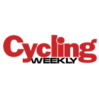 Cycling Weekly Equipe Compact Shell Review