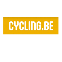 Cycling.BE - Equipe Classics Jersey Review